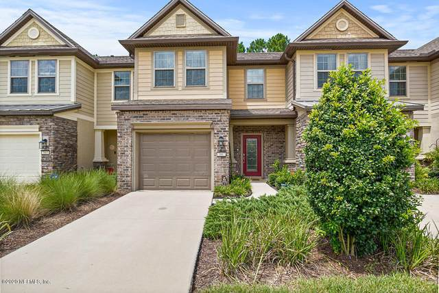 7007 Coldwater Dr, Jacksonville, FL 32258 (MLS #1067949) :: Momentum Realty