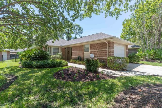 4531 Middleton Park Cir W, Jacksonville, FL 32224 (MLS #1068151) :: Berkshire Hathaway HomeServices Chaplin Williams Realty
