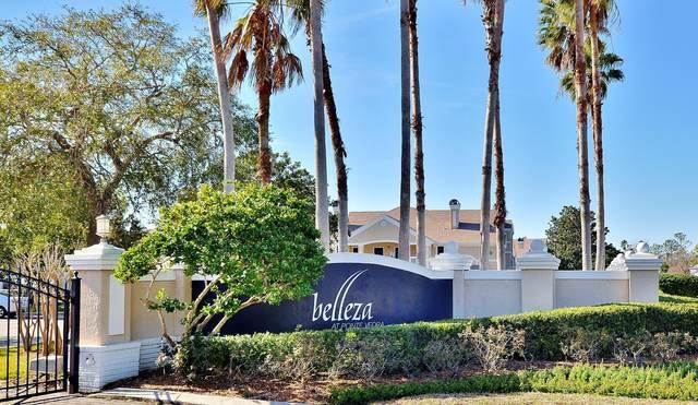700 Boardwalk Dr #728, Ponte Vedra Beach, FL 32082 (MLS #1068202) :: Keller Williams Realty Atlantic Partners St. Augustine