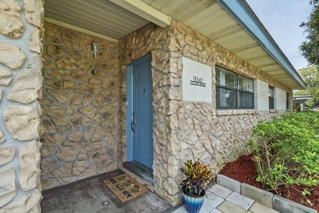 13347 Collen Rd, Jacksonville, FL 32218 (MLS #1068212) :: Ponte Vedra Club Realty