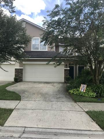 6134 Bartram Village Dr, Jacksonville, FL 32258 (MLS #1068216) :: Ponte Vedra Club Realty