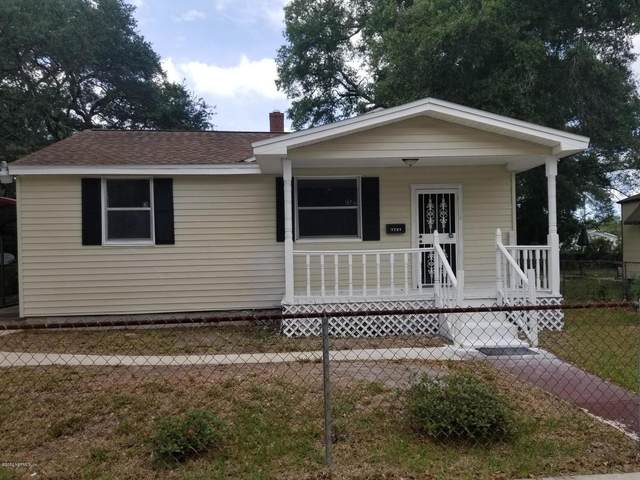 1721 24TH St, Jacksonville, FL 32206 (MLS #1068246) :: Homes By Sam & Tanya