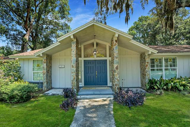 12935 Longview Cir, Jacksonville, FL 32223 (MLS #1068273) :: Homes By Sam & Tanya
