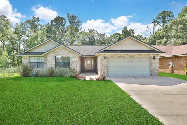 45035 Hartford Ct, Callahan, FL 32011 (MLS #1068405) :: The Every Corner Team