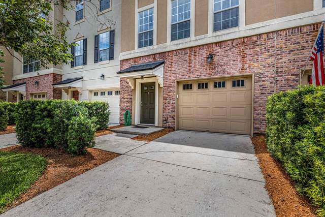 4574 Capital Dome, Jacksonville, FL 32246 (MLS #1068421) :: EXIT Real Estate Gallery