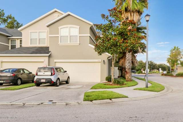 12323 Sand Pine Ct, Jacksonville, FL 32226 (MLS #1068458) :: Homes By Sam & Tanya