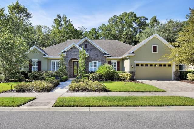 3936 Tar Kiln Rd, Jacksonville, FL 32223 (MLS #1068515) :: Engel & Völkers Jacksonville