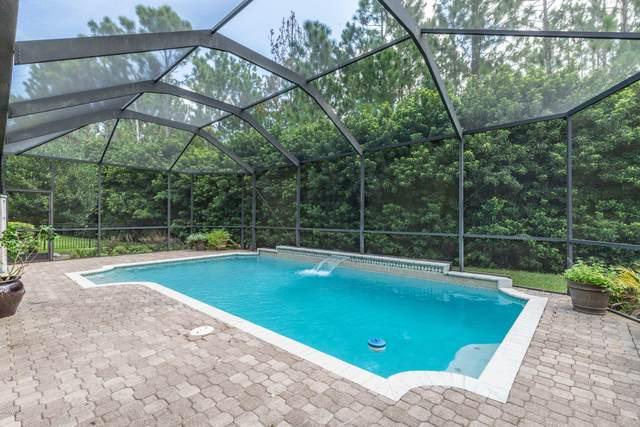 7817 Blackstone River Dr, Jacksonville, FL 32256 (MLS #1068536) :: The Perfect Place Team
