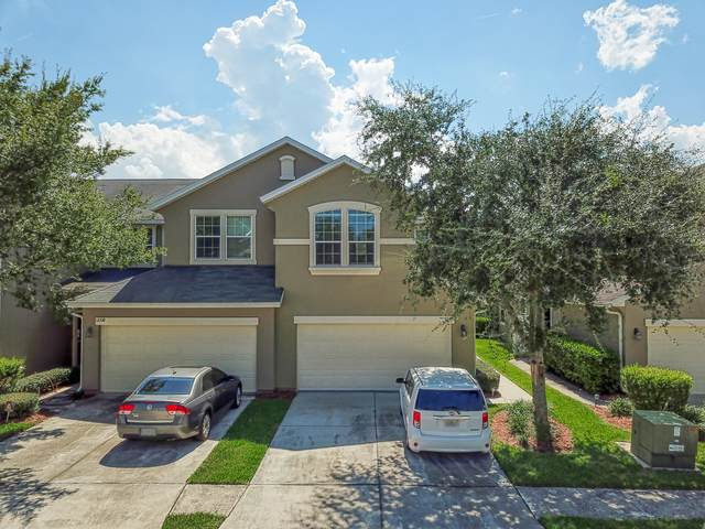 12340 Sand Pine Ct, Jacksonville, FL 32226 (MLS #1068616) :: Homes By Sam & Tanya