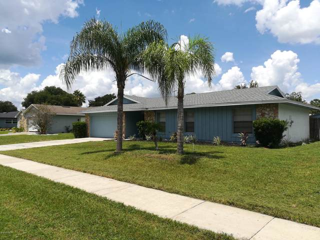 8281 Tansy Dr, Orlando, FL 32819 (MLS #1068851) :: The Perfect Place Team