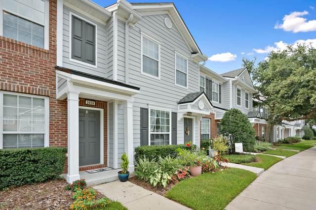 3459 Nightscape Cir, Jacksonville, FL 32224 (MLS #1068903) :: Berkshire Hathaway HomeServices Chaplin Williams Realty