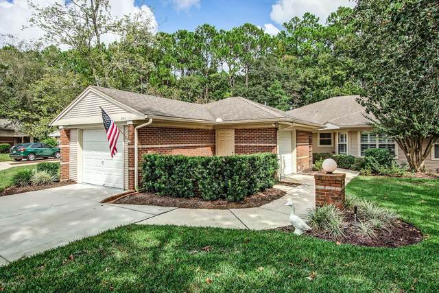 4557 Middleton Park Cir E, Jacksonville, FL 32224 (MLS #1069103) :: Berkshire Hathaway HomeServices Chaplin Williams Realty