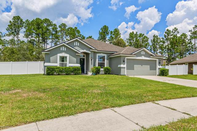 3940 Pipit Point, Middleburg, FL 32068 (MLS #1069282) :: Momentum Realty