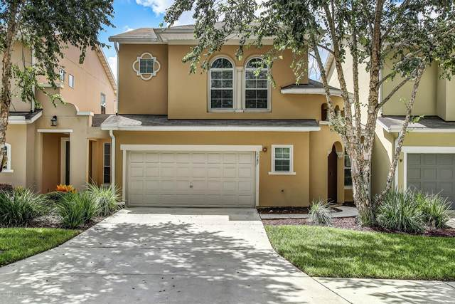 6287 Eclipse Cir, Jacksonville, FL 32258 (MLS #1069319) :: Bridge City Real Estate Co.