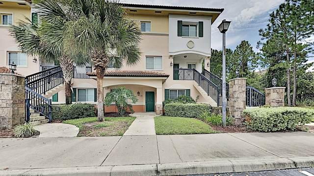 9745 Touchton Rd #405, Jacksonville, FL 32246 (MLS #1069566) :: Momentum Realty