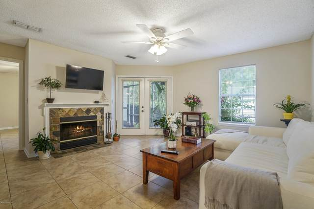 200 Ironwood Dr #213, Ponte Vedra Beach, FL 32082 (MLS #1069624) :: Homes By Sam & Tanya
