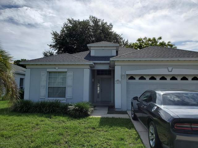 4535 Misty Dawn Ct S, Jacksonville, FL 32277 (MLS #1069635) :: Berkshire Hathaway HomeServices Chaplin Williams Realty