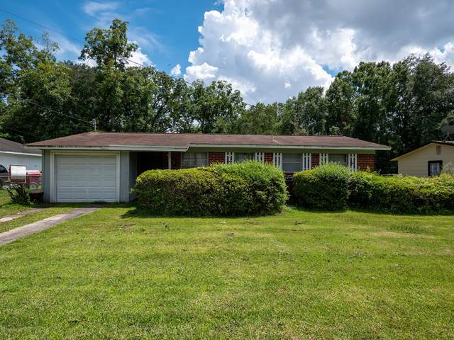 3146 W 18TH St, Jacksonville, FL 32254 (MLS #1069699) :: EXIT Real Estate Gallery