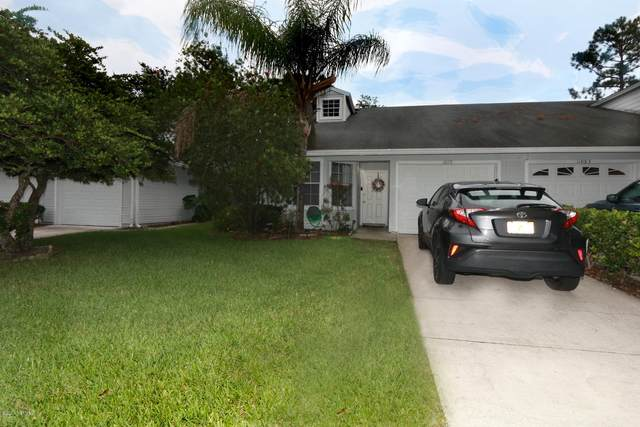 11079 Wandering Oaks Dr, Jacksonville, FL 32257 (MLS #1069849) :: The Perfect Place Team
