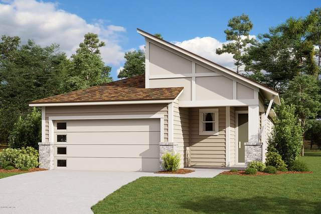 9899 Invention Ln, Jacksonville, FL 32256 (MLS #1069850) :: Berkshire Hathaway HomeServices Chaplin Williams Realty