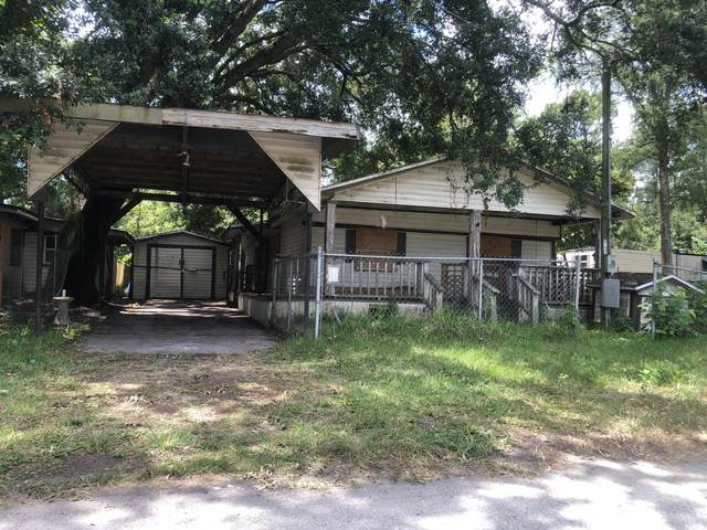 5130 Susquehanna St, Jacksonville, FL 32254 (MLS #1069872) :: EXIT Real Estate Gallery