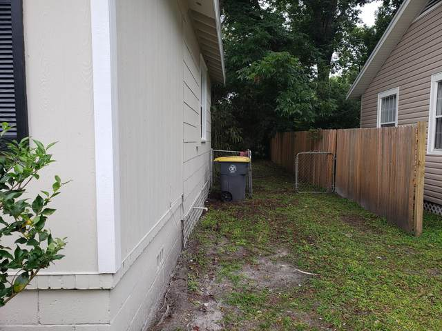 3032 Green St, Jacksonville, FL 32205 (MLS #1069887) :: Homes By Sam & Tanya