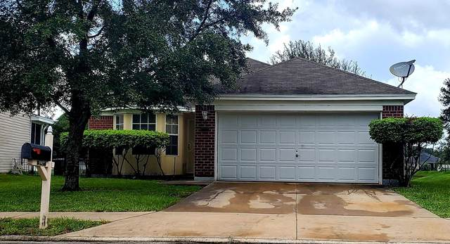5907 Round Table Rd, Jacksonville, FL 32254 (MLS #1069900) :: The Perfect Place Team