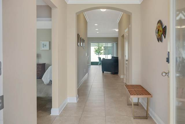 165 Ocean Cay Blvd, St Augustine, FL 32080 (MLS #1069975) :: Bridge City Real Estate Co.