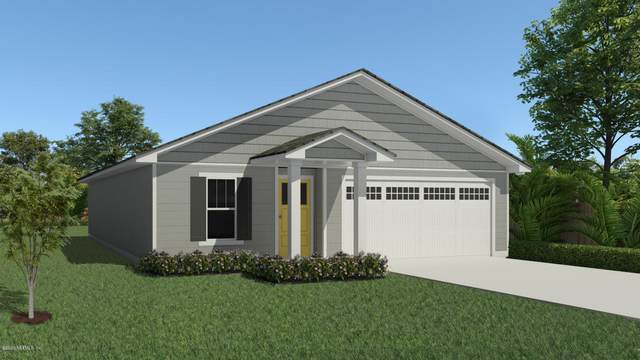 11223 Margarets Landing Pl, Jacksonville, FL 32218 (MLS #1070077) :: Homes By Sam & Tanya