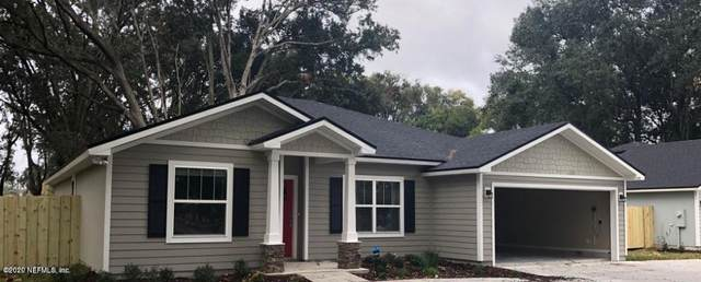 5571 Shindler Dr, Jacksonville, FL 32222 (MLS #1070150) :: The Perfect Place Team