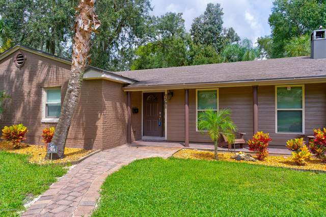 1501 Arden Way, Jacksonville Beach, FL 32250 (MLS #1070244) :: Oceanic Properties