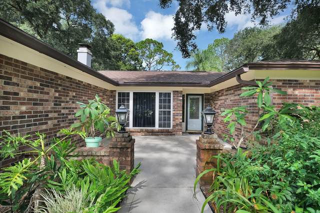 8146 Cholo Trl, Jacksonville, FL 32244 (MLS #1070255) :: The Perfect Place Team