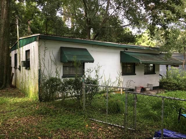 3039 Dignan St, Jacksonville, FL 32254 (MLS #1070292) :: Oceanic Properties