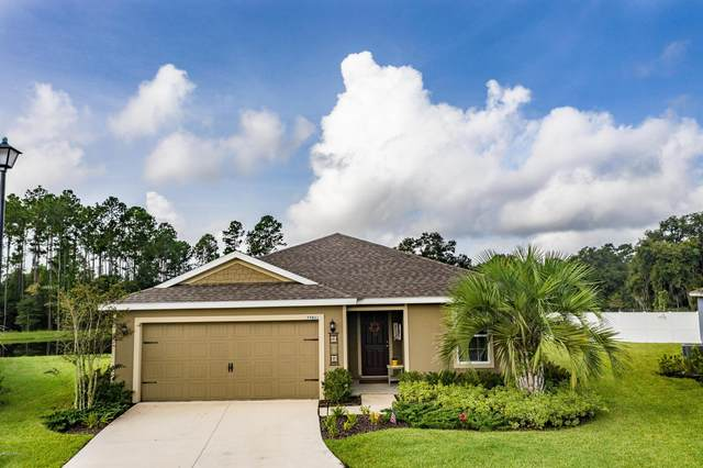 77031 Hardwood Ct, Yulee, FL 32097 (MLS #1070307) :: The Perfect Place Team