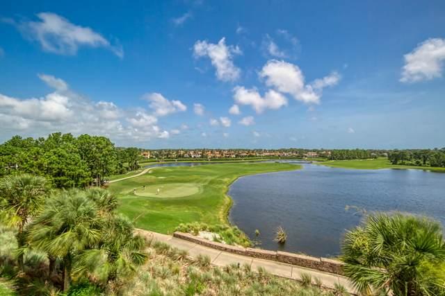 620 Palencia Club Dr #304, St Augustine, FL 32095 (MLS #1070349) :: The Coastal Home Group