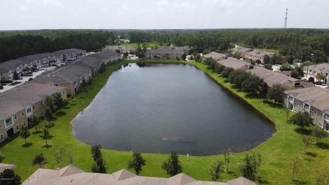 2344 Golden Lake Loop, St Augustine, FL 32084 (MLS #1070404) :: Berkshire Hathaway HomeServices Chaplin Williams Realty