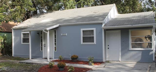 3333 Myra St, Jacksonville, FL 32205 (MLS #1070456) :: EXIT Real Estate Gallery