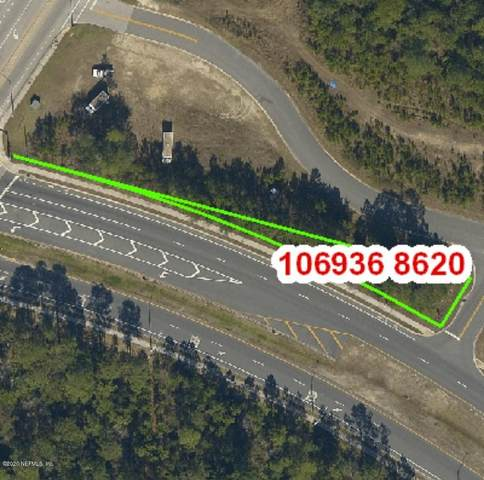 0 Airport Center Dr, Jacksonville, FL 32218 (MLS #1070474) :: EXIT Real Estate Gallery