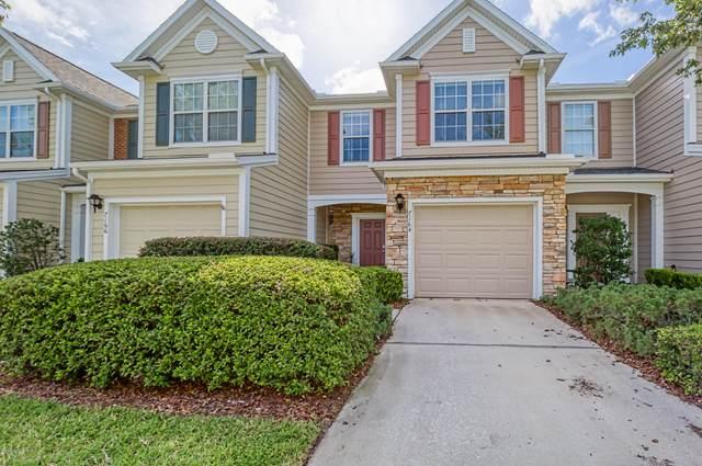 7164 Stonelion Cir, Jacksonville, FL 32256 (MLS #1070558) :: Momentum Realty