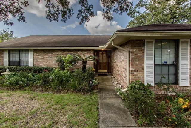 7636 Treeline Ct, Jacksonville, FL 32244 (MLS #1070611) :: Oceanic Properties