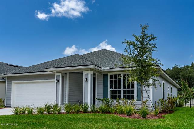 12124 Rouen Cove Dr, Jacksonville, FL 32226 (MLS #1070617) :: Homes By Sam & Tanya