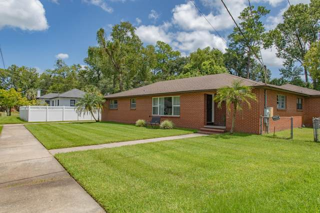 3224 Corby St, Jacksonville, FL 32205 (MLS #1070683) :: Homes By Sam & Tanya