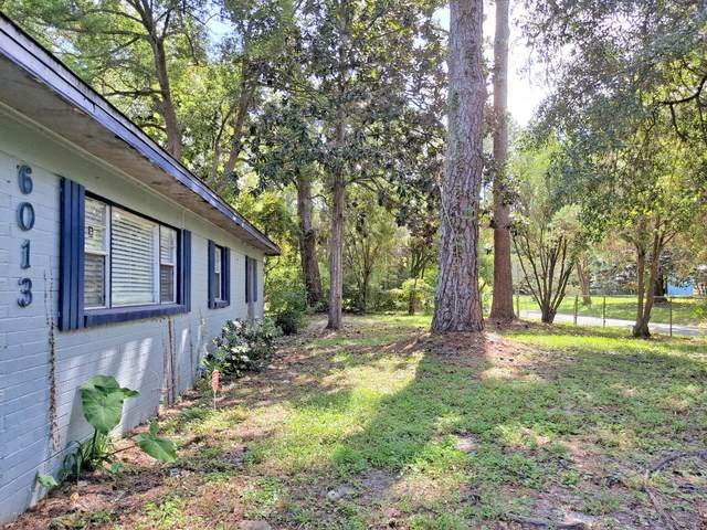 6013 Edgefield Dr, Jacksonville, FL 32205 (MLS #1070751) :: EXIT Real Estate Gallery