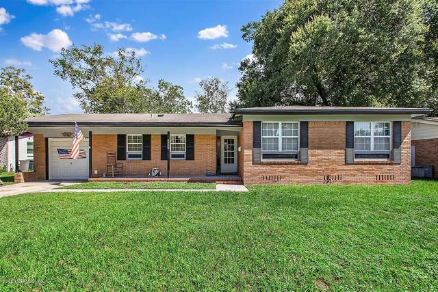6425 Bayfield Dr, Jacksonville, FL 32277 (MLS #1070783) :: Bridge City Real Estate Co.
