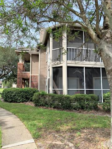 10000 Gate Pkwy N #1321, Jacksonville, FL 32246 (MLS #1070791) :: Keller Williams Realty Atlantic Partners St. Augustine