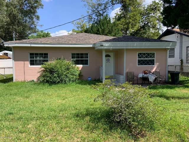 3529 Dignan St, Jacksonville, FL 32254 (MLS #1070927) :: Military Realty