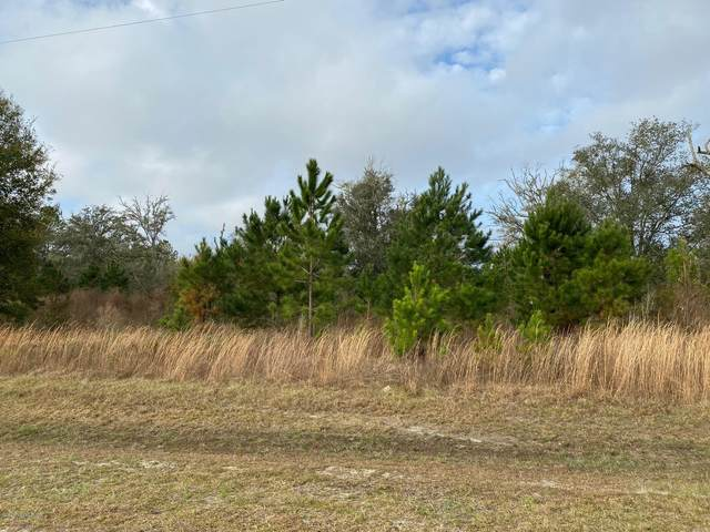 2 Calloway Trl, Lake Butler, FL 32054 (MLS #1070956) :: Berkshire Hathaway HomeServices Chaplin Williams Realty
