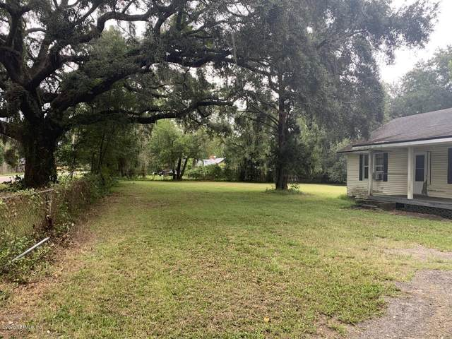 4829 Firestone Rd, Jacksonville, FL 32210 (MLS #1071124) :: Berkshire Hathaway HomeServices Chaplin Williams Realty
