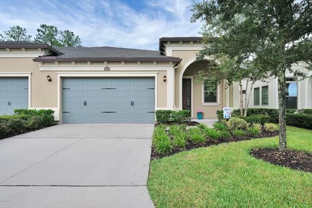 14982 Venosa Cir, Jacksonville, FL 32258 (MLS #1071165) :: Bridge City Real Estate Co.