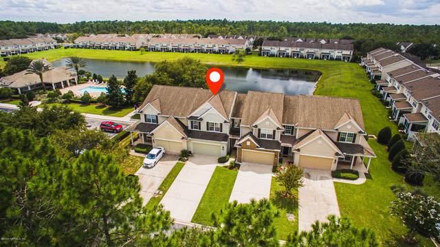 6428 Autumn Berry Cir, Jacksonville, FL 32258 (MLS #1071267) :: Bridge City Real Estate Co.